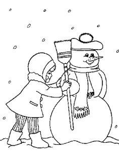 O Cantinho da Sónia: Inverno