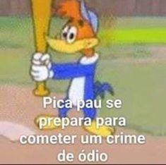 Memes Humor, Bts Memes, Funny Memes, Haha Funny, Funny Cute, League Of Memes, Spanish Memes, Cartoon Memes, Meme Faces