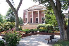 Lipscomb University (Nashville, TN)