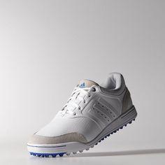 adidas - adicross 3 Shoes