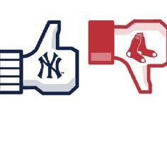 NY Yankees!