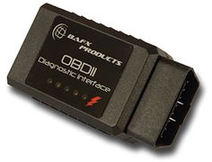 BAFX Products 34t5 Bluetooth OBDII Scan Tool for Android ... http://www.amazon.com/dp/B005NLQAHS/ref=cm_sw_r_pi_dp_2zvhxb0EE20F5