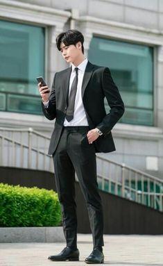 Чон Чонгук - альфа, 22 года, популярный художник 🎨 👨🎨 и критик (с… #фанфик # Фанфик # amreading # books # wattpad Lee Dong Wook, Ji Chang Wook, Lee Joon, Lee Jong Suk Cute, Lee Jung Suk, Asian Actors, Korean Actors, Korean Dramas, Korean Celebrities