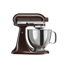 shop smarter cheap deals kitchenaid artisan stand mixer kitchen rh pinterest co uk