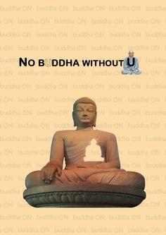 뿌리없는 연꽃  복사 http://buddha-on.net/220092750067   '모든 부처의 의지依止는 중생이다.'  -『섭대승론攝大乘論』