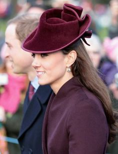 Happy Royal Wedding Anniversary! Kate Middletons Best Outfits of All Time