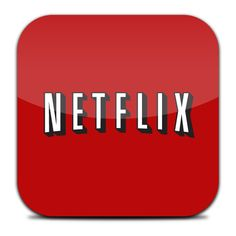 Netflix ❤ liked on Polyvore featuring backgrounds, other, tech, electronics, extra and filler