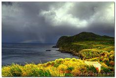 Storm by Chantal Steyn, via Flickr