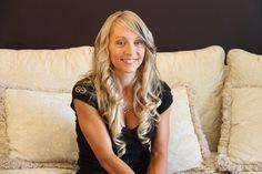Kylie Steel Eve Skin Care Testimony