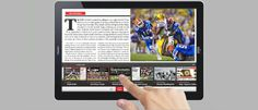 article_teaser_sports_illustrated_tablet_concept.png (580×250)