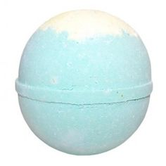 APPLE PIE & CUSTARD BATH BOMB.  Not just for fruit cakes. You will love this bath bomb experience. How often do you get to luxuriate in apple pie & custard?   Only £2.29
