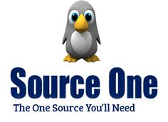 Source One Furniture: The One Source You'll Need