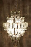 Lighting Picks (Chandeliers, Table Lamps, Sconces, Pendant Lights and more)