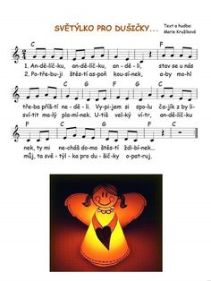 Halloween, Winter Christmas, Songs, Teaching, How To Make, Kids, Musica, Sheet Music, Autism