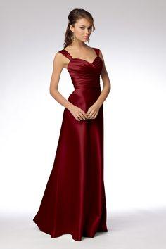 Wtoo Maids Dress 961