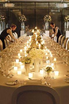 The Connaught, London | Image via bridesmagazine.co.uk