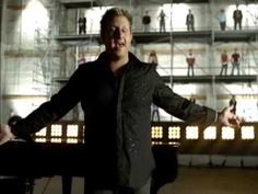 """Every Day"" - Rascal Flatts Official Music Video"