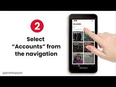 We asked Flipboard expert, Janette Speyer, to share some insight about using Flipboard and Twitter for maximum social benefit. Here's the summary. Meet Market, Marketing Automation, Influencer Marketing, Summary, Four Square, Get Started, Accounting, Benefit, Insight