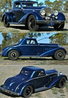 1928 Stutz Model BB Speedster by Philips [FI-spec] Vintage Cars, Antique Cars, Old Cars, Luxury Cars, 1930s, Badass, Trains, Classic Cars, Automobile