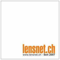 www.lensnet.ch  Kontaktlinsen einfach online kaufen. Günstig, schnell und zuverlässig