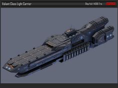 scifi light carrier valiant model obj fbx 1 Source by quirinhegnauer Our Reader Score[Total: 0 Average: Related photos:Star Trek ShipsX-Wing Movies Poster Print Spaceship Art, Spaceship Design, Spaceship Drawing, Starship Concept, Space Engineers, Sci Fi Spaceships, Capital Ship, Space Battles, Sci Fi Ships
