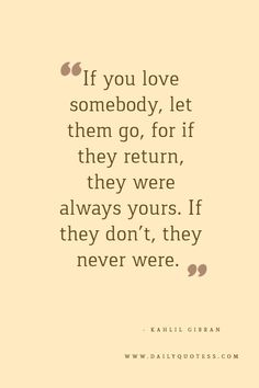 I tried one time in the beginning and he refused to leave! My husband is perfect for me! Source by The post 70 Best Love Quotes of All Time Love Quotes appeared first on Quotes Pin. Cute Love Quotes, Inspirational Quotes About Love, Love Quotes For Her, Love Yourself Quotes, Quotes For Him, Daily Quotes, Time Quotes, Let Them Go Quotes, In Love Quotes