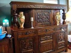antique furniture - Google Search