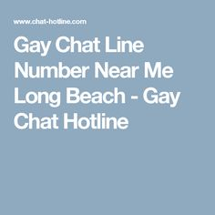 3d gay chat