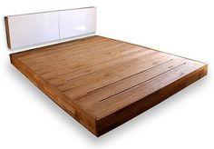 platform bed, platform beds, Bed Platform, Bed Platforms1
