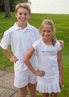 BNWT High School Musical new girls kids tank top tshirt canvas skirt oufit set