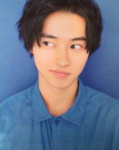 Only Yamazaki Kento Pretty Boys, Cute Boys, L Dk, Prince Of Egypt, Face Study, Kento Yamazaki, Crush Pics, Artists And Models, Japanese Boy