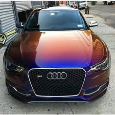 Luxury Sports Cars, Top Luxury Cars, Sport Cars, Audi Sport, Exotic Sports Cars, Audi S5, Carros Audi, Carros Lamborghini, Lamborghini Gallardo