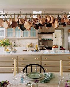 Image result for downton abbey kitchen design