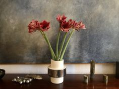 Mario, Vase, Plants, Painting, Design, Home Decor, Decoration Home, Room Decor, Painting Art