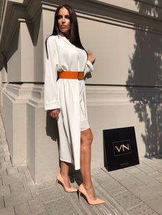 Dresses, Fashion, Vestidos, Moda, Fasion, Dress, Gowns, Trendy Fashion, Clothes