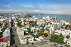 When I booked my February trip to Iceland, the sparsely populated Nordic island, I was looking for a way to see the country's striking landscape, to chase the Northern Lights, and to soak in the geothermal hot springs without battling the hordes of tourists that descend every summer.  Iceland is no longer
