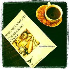 Aklınızı Başınızdan Alacak En İyi 20 Kitap - onedio.com Books To Buy, Books To Read, The Sky Is Everywhere, Good Books, My Books, Atticus Finch, Best Book Covers, The Secret Book, Margaret Atwood