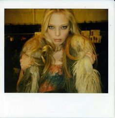 Tanya Dziahileva, Model Polaroids, Game Of Thrones Characters, Beautiful Women, Good Looking Women, Fine Women