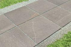 K2 collection #outdoor #ceramictiles #ceramichekeope