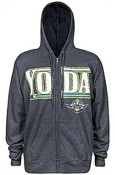 NEW ION Hoodie High Performance M L XL XXL Ice Auger Sweatshirt Clothing Fishing