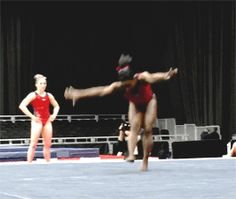 (gif of Simone Biles' RO+BHS+DLO full-out)