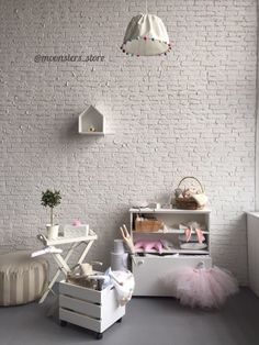 Kids, furniture, clothes, fashion, child room, nursery, tot, toddler, girls, boys, toys, pillows, accessories, baby, Moonsters store