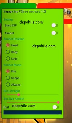 Pubg Mobile Engage v2 ESP Menu Hilesi Rootsuz Era 2.0 Apk Superhero Wallpaper Iphone, Free Game Sites, Episode Free Gems, Game Hacker, Mobile Generator, Android Mobile Games, Free Gift Card Generator, Play Hacks, App Hack