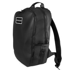 cd835ca99d1c The Defy Bucktown Pack features the same M35 tarpaulin canvas used to  protect troops on U.S.