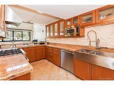 720 Kapiolani Boulevard Unit 306, Honolulu , 96813 The Vanguard Lofts MLS# 201709576 Hawaii for sale - American Dream Realty