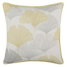 Vankúše a obliečky | FAVI.sk Throw Pillows, Lounge Chairs, Cushions, Decorative Pillows, Decor Pillows, Scatter Cushions