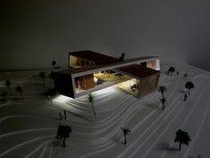 studio WE Architecture