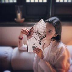 People's Hottie of China; Xin Yuan Zhang's One-In-A-BillionLooks | RocketNews24