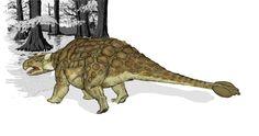 amigosdinossauros / alguns tipos de dinossauros