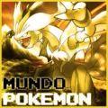 Mundo pokemon es la comunidad de los fanaticos a Pokemon... aqui encontraras juegos, noticias, novedades, descargas, dudas y soluciones, pedidos y todo lo referido a pokemon...    Unete!!! :D